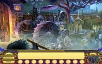 The Tarot's Misfortune download