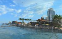 Tropico 3 : Absolute Power download