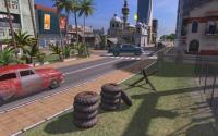 Tropico 4 Collectors Bundle download