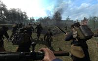 Image related to Verdun game sale.