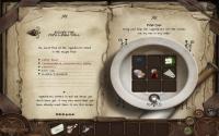 Voodoo Whisperer: Curse of a Legend download