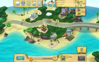 Weather Lord download