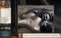 Women's Murder Club: Death in Scarlet download
