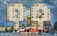 World's Greatest Cities Mahjong download