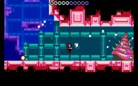 Xeodrifter download