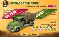 Youda Farmer download
