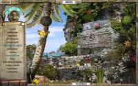 Youda Legend: The Golden Bird of Paradise download