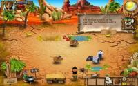 Youda Survivor 2 download