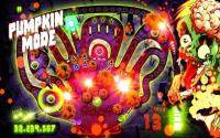 Zombie Pinball download