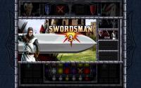 Puzzle Kingdoms download