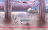 Image related to Wanda - A Beautiful Apocalypse game sale.
