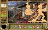 Ancient Mosaic download