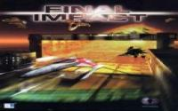 Final Impact download