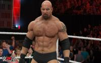 Image related to WWE 2K17 game sale.