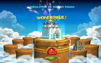 7 Wonders: Treasures of Seven download