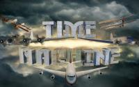 Image related to Airport Madness: Time Machine game sale.