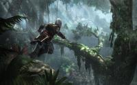 Image related to Assassin's Creed IV Black Flag game sale.