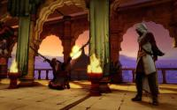 Assassin's Creed Chronicles: India download