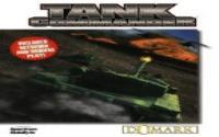 Tank Commander download