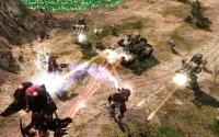 Command & Conquer The Ultimate Collection download