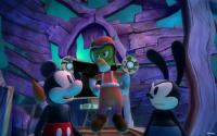 Disney Epic Mickey 2:  The Power of Two download