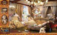 Dream Inn: Driftwood download