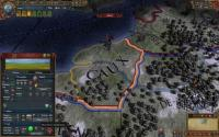 Europa Universalis IV: Art of War download