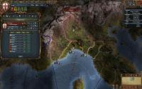 Europa Universalis IV: Wealth of Nations download