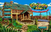 Image related to Gardens Inc. - From Rakes to Riches game sale.