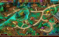 Gardens Inc.: From Rakes to Riches download