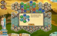 Heroes of Hellas 2: Olympia download