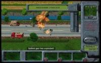 Emergency download