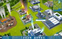 Image related to Industry Manager: Future Technologies game sale.