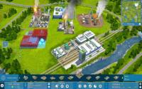 Industry Manager - Future Technologies download