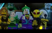 Image related to LEGO Batman3: Beyond Gotham game sale.