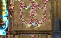Mosaic: Tomb of Mystery download
