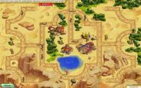 My Kingdom for the Princess II download