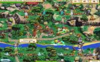 My Kingdom for the Princess III download