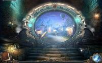Panopticon: Path of Reflections download