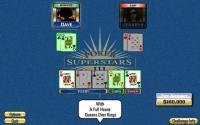 Poker Superstars III download