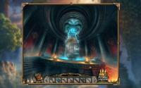 Portal of Evil: Stolen Runes Collector's Edition download