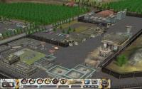 Prison Tycoon 4 SuperMax download