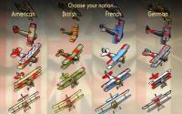 Sid Meiers Ace Patrol Bundle download