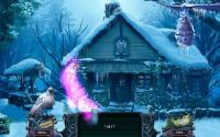 The Far Kingdoms: Winter Solitaire download