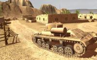 Theatre of War 2 Africa 1943 download