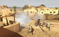 Image related to Theatre of War 2: Africa 1943 game sale.