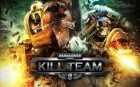 Image related to Warhammer 40,000: Kill Team game sale.