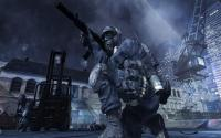 Call of Duty: Modern Warfare 3 download