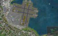 Airport Madness World Edition download