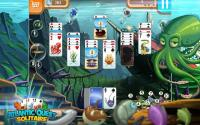 Image related to Atlantic Quest Solitaire game sale.